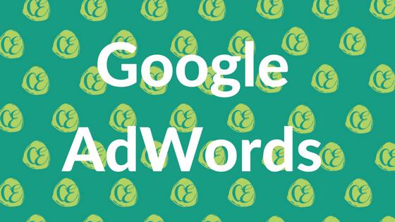Google AdWords Management Perth