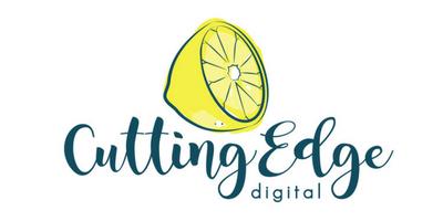 Cutting Edge Digital