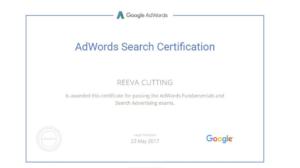 adwords-cert-1