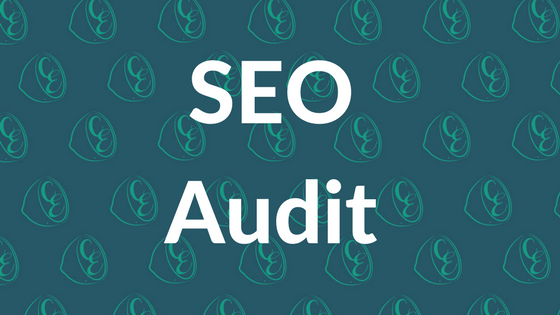 SEO Audit Perth | SEO Audit Australia