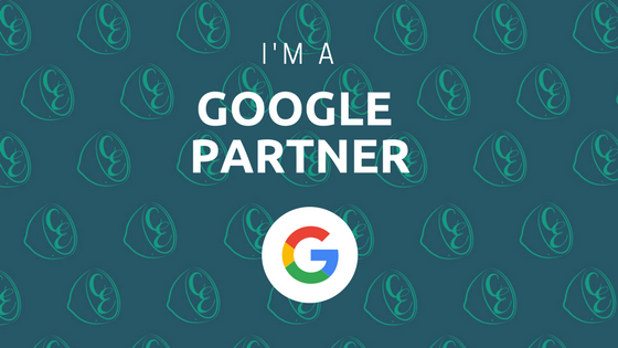 Cutting Edge Digital - Google Partner