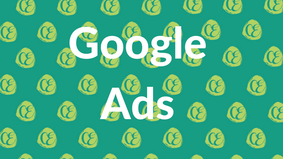 Google Ads - Cutting Edge Digital