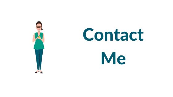Contact Me - Cutting Edge Digital