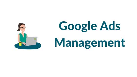 Google Ads Management Perth - Cutting Edge Digital