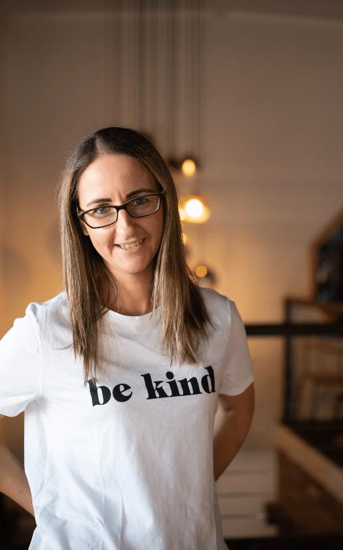 Reeva Cutting - Google Ads Guru Perth