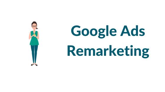 Google Ads Remarketing - Cutting Edge Digital
